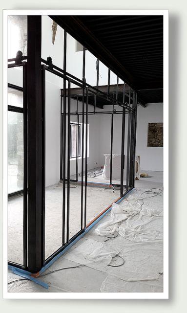 ferronnerie ag metal 35. Black Bedroom Furniture Sets. Home Design Ideas